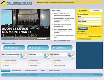 F2759b8db795168565dc02e1bd29b11117e56947.jpg?uri=net-entreprises
