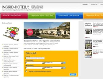 F27aac13678a27ef38cfbf6d9f4015b3f0003703.jpg?uri=ingrid-hotell