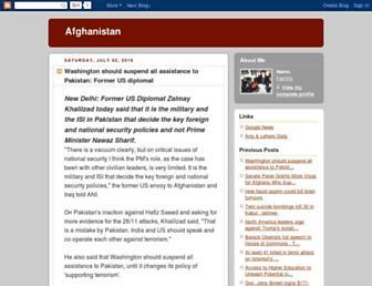 F2838adfcc4285af03d5ebc041c8e91e8e2db7d5.jpg?uri=afghanistaninfo.blogspot