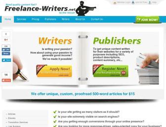 F28a89e404f5817d95a43a303e4c34bebfab0ac9.jpg?uri=freelance-writers