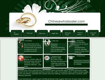 F28fed7ac1c35910337066e1bbe80a6082fa6381.jpg?uri=chinesewholesaler