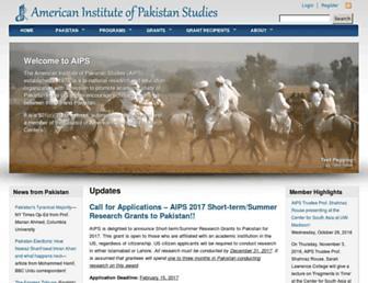 F292c11abae20cb619bb992c16b204f87a34a6ee.jpg?uri=pakistanstudies-aips