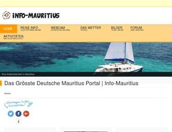 F296a912116b3b9f2edf23561ee18275a9b0ad29.jpg?uri=info-mauritius
