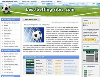F296afcaf823d718b5478bdf1a8111a4b7adc418.jpg?uri=best-betting-sites