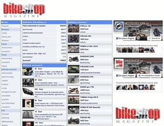 F29a254db333ad2f4bcadf35f8cf55de63ccc0a9.jpg?uri=bikeshop