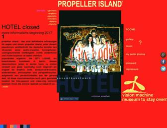 F2a42775a885cfcc7e8c81b72459757c45774c33.jpg?uri=propeller-island