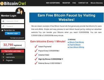 F2a585da91ce71287d44350589c4bed43db602db.jpg?uri=bitcoinowl