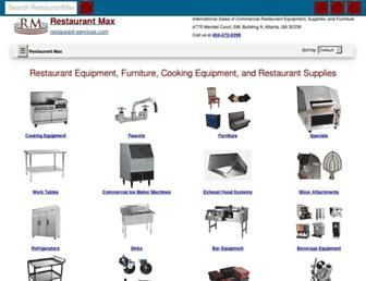 F2a6df7c3a712488f0a6874c57f6fd2ae984b76c.jpg?uri=restaurant-services