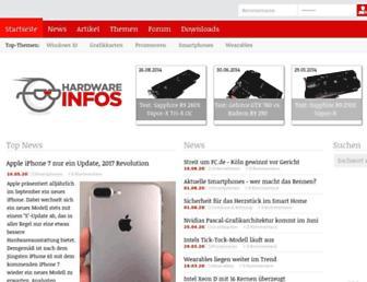 F2affb50af1f14d3a5d9f073afb376687cec4d6a.jpg?uri=hardware-infos