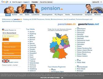 F2b5b36209cd4d85d062109f4775f9131da894c4.jpg?uri=pension