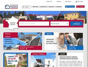 F2b85167ac75c5bca3cdac70e9e216ac5f05e92a.jpg?uri=maisons-france-confort