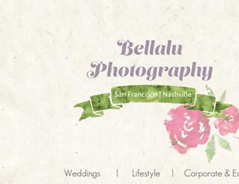 F2c2af784d4fff0764199611c4082cd1eeca45b5.jpg?uri=bellaluphotography