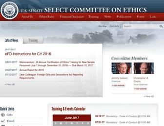 F2c38447a9549de43307a21458b2c162a6cadc46.jpg?uri=ethics.senate