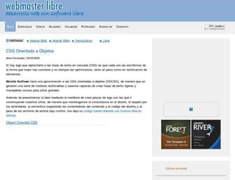 F2c5f85024b68573f13d9beb44f61faa75a0dab7.jpg?uri=webmasterlibre