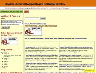 F2c68bbd3549eef8e3eba3b72181fa7987e67c40.jpg?uri=blogs-directory-online.blogspot