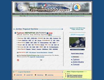 F2c738b1bc4be1729d4273a8ca6c0f41a40ddea6.jpg?uri=typhoon2000