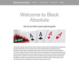 F2c75b1f756ea61d160c55ab0b438d7bda4a3758.jpg?uri=blackabsolute