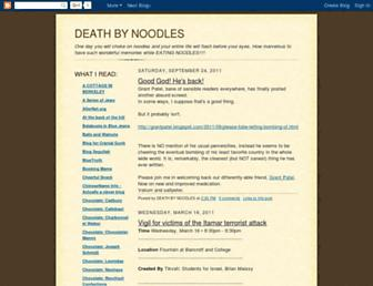 F2c79f8ff849aeee3da4cd6211908a3f52d0982b.jpg?uri=deathbynoodles.blogspot