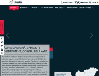 F2c806c25f6cd95dbebef6bcde343ad64def0444.jpg?uri=ungaria.info