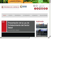F2c858c5a69ebc7297b47db2876eff9399f78f5b.jpg?uri=presidencia.gov