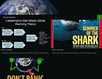 F2c8d09421de466bc24bda8c3201ac526c0f72b2.jpg?uri=climate-skeptic