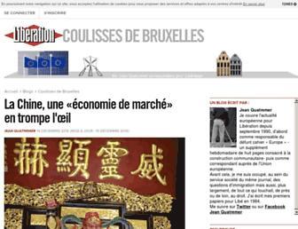 F2cb456033267c4e7d53d78618f1458fe2884443.jpg?uri=bruxelles.blogs.liberation