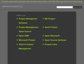 F2cf6e7cffbea21c80ee921b41d0926dbf4241cc.jpg?uri=opensc-project
