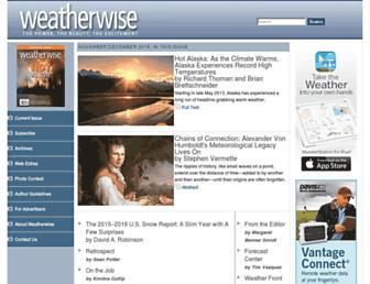F2d85f36103ecb03672508af945a5021dfd223dd.jpg?uri=weatherwise