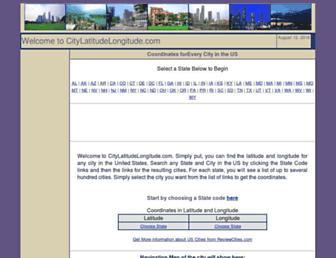 F2e0d4618e03c4daeed650ef753adcace55f8cc3.jpg?uri=citylatitudelongitude