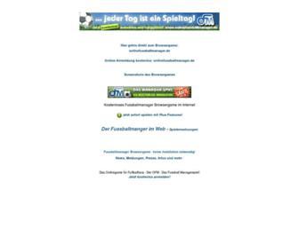 F2e53486ac7a8355623a4cde82a9df9eccb6b9f9.jpg?uri=onlinesoccermanager
