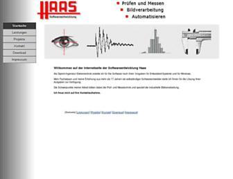 F2e893b82bef2e0e1d27ca27f498d1ab06877554.jpg?uri=haassoft.homepage.t-online