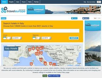 F2ebd3887be118124d98591fbe38e91302483e2f.jpg?uri=traveleurope