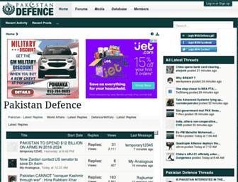 F2f1e3037daeab8ccc47113c88e564f58661c1b2.jpg?uri=defence
