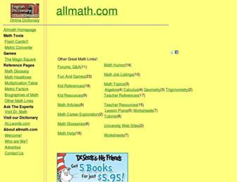 F2f7f9b9aa0b3841c63c4a913713dbeaf5257423.jpg?uri=allmath