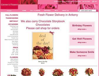 F2f8db61ddccba94eb31dbf4960bd43985bf1f3f.jpg?uri=carmensflowers