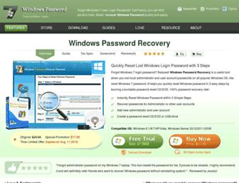 F2fc2862e1050727413f8c0b4cadd6cb5edfe490.jpg?uri=windows7password