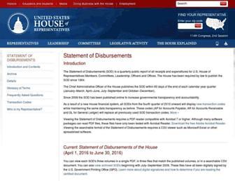 F3034d11652236e2e88cb832a159c96019793331.jpg?uri=disbursements.house