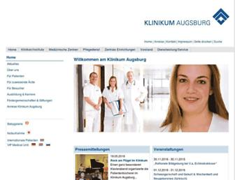 F3052103bb4b640d260e1a0122c52ba65d08a363.jpg?uri=klinikum-augsburg