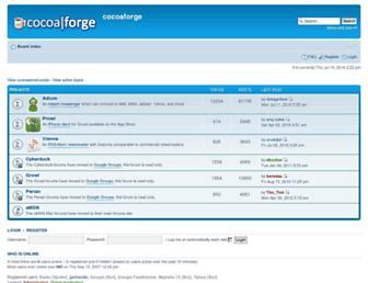 F3067792ccafe09c58be2cdecd538e5b2222e198.jpg?uri=cocoaforge