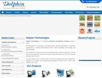 F310d5d14563d7f13a611c04c405acdac912f7f7.jpg?uri=dolphintechnologies