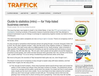F313149496e6a2a52bd765140208cb807c18120c.jpg?uri=blog.traffick