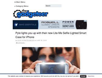 F31492603971c4ac1baa258cdb75381b36ae3ce0.jpg?uri=the-gadgeteer