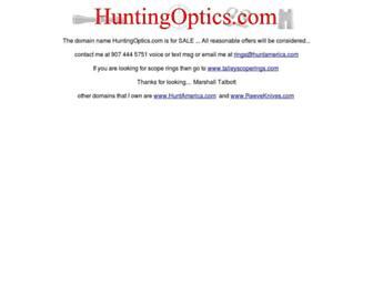 F319020f63c143ffd50d85ba90aed30f4e2b5ba4.jpg?uri=huntingoptics