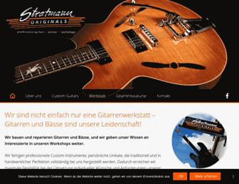 F31ad8f73a1d36f3374b00f81949aff81dbb8eb3.jpg?uri=stratmann-gitarren
