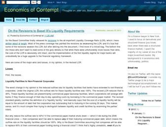 F32815382d2c5d8320117016db4787b1aa6b6100.jpg?uri=economicsofcontempt.blogspot