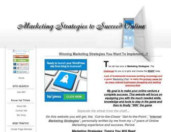 F328b9d684f7d30024f2f0470b33ca7d3faf7e7e.jpg?uri=marketing-strategies-to-succeed-online