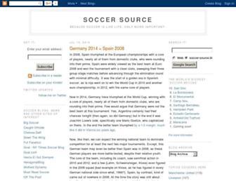 F32bb1910ae6798caa3d0564518440ed78255caa.jpg?uri=soccer-source.blogspot