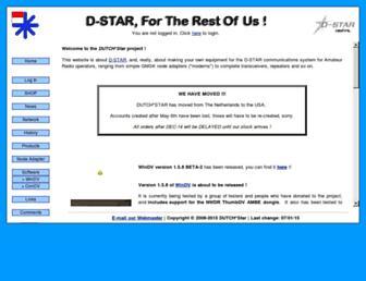 F332d4e5a34e58f2375c99efe0115fa768eaf272.jpg?uri=dutch-star