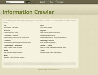 F33697829f2cc02bcd78c40e3f38bd665bdd04a4.jpg?uri=informationcrawler
