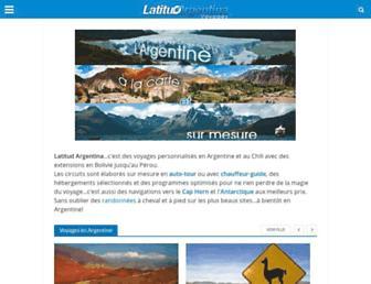 F33a9169f526375c6ee6e690c01afbb44eefff53.jpg?uri=latitud-argentina